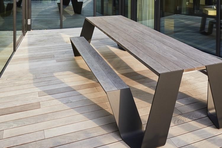 Gastro Tische Holz. Holz With Gastro Tische Holz. Cheap ...